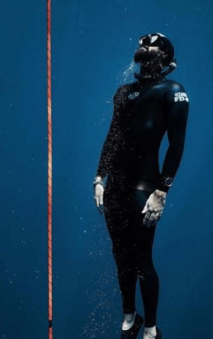 bda-freediving-01