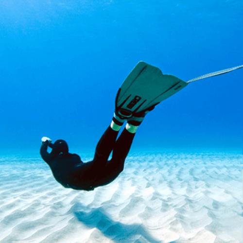 bda-freediving-03