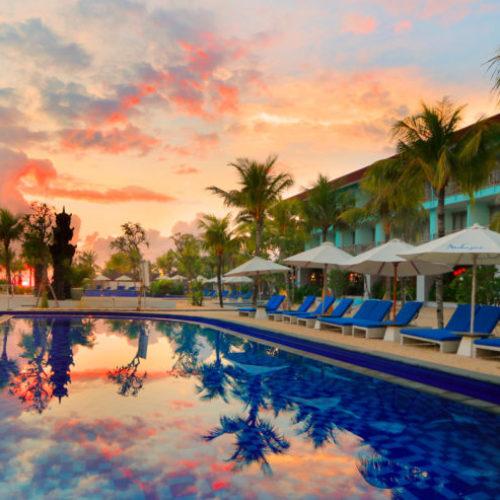 Mahagiri-Resort-Nusa-Lembongan-Beach-Club