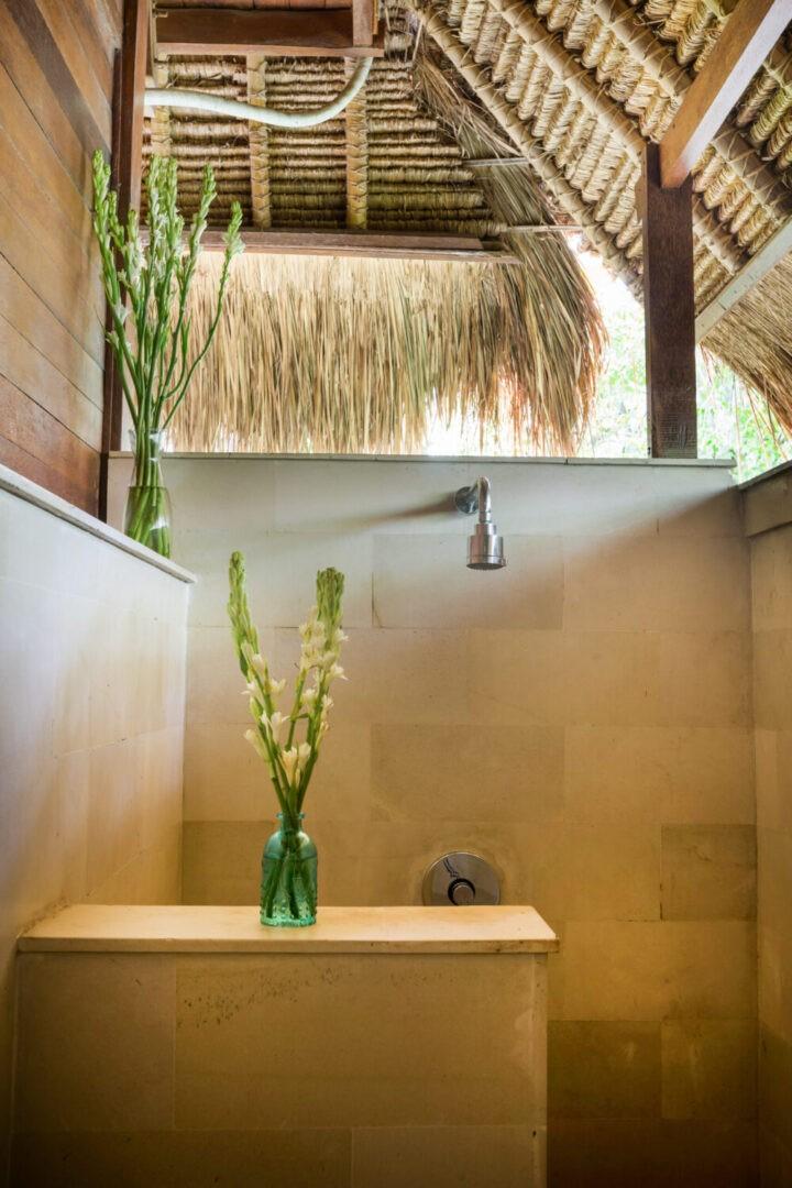 Bathroom Tlillys