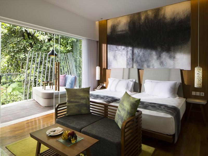 deluxe-lagoon-view-room-1461142237