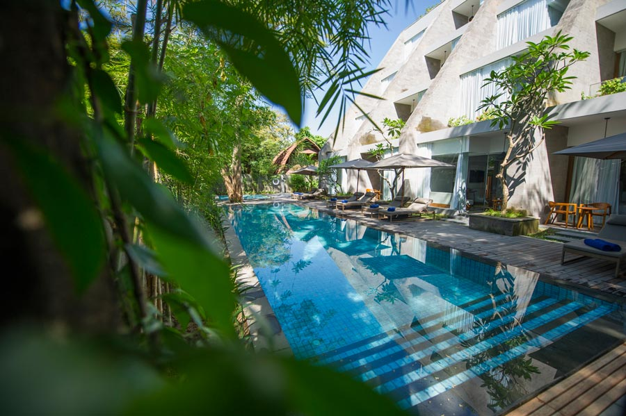 garden-pool01-1465808186