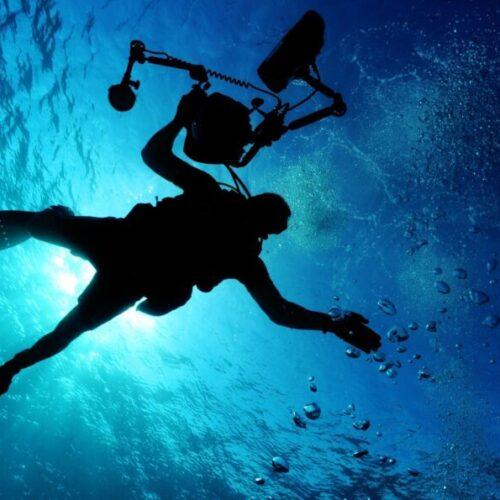 light-sea-water-camera