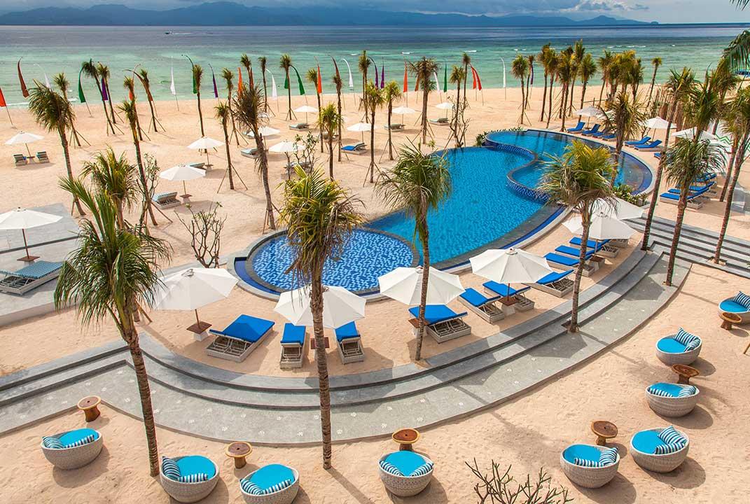 mahagiri-resort-nusa-lembongan-beach-club-1
