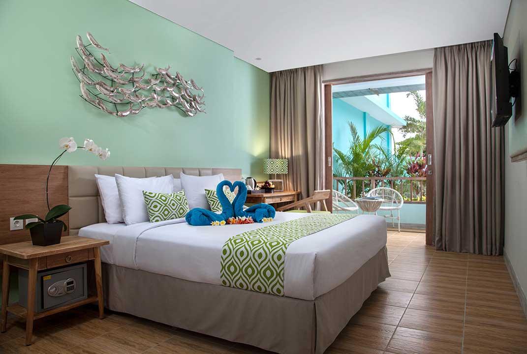 mahagiri-resort-nusa-lembongan-garden-view-room-8