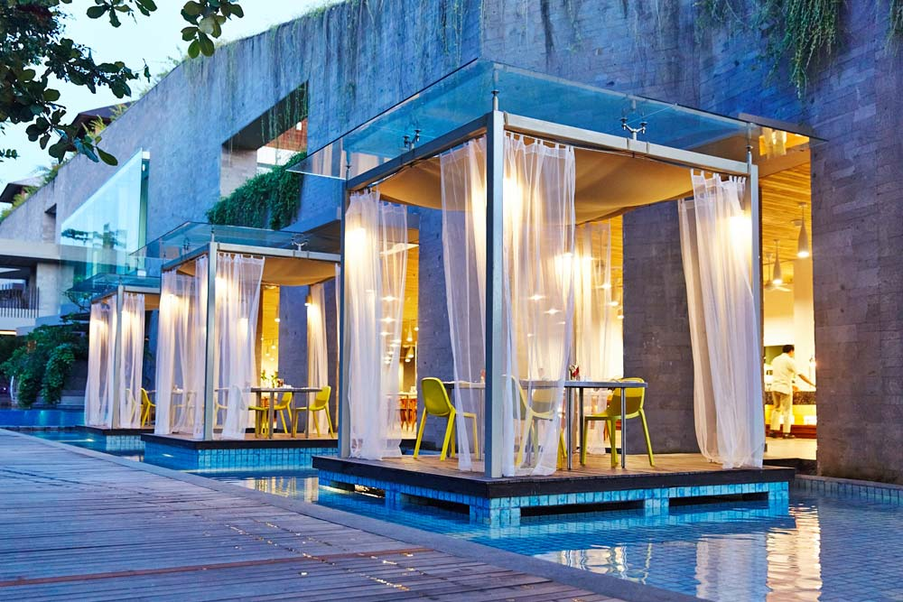 maya-sanur-resort-4-1465872696